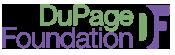 DuPage-Foundation