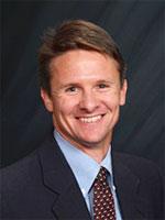 Sean Sebold, CFP®, CFA, President